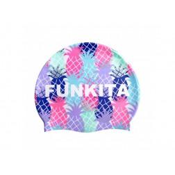 Funkita czepek Pineapple Head