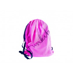 Funkita worek treningowy różowy