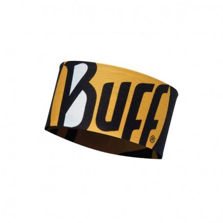 Buff Opaska Coolnet UV+ Headband Ultimate Logo