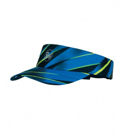 Buff Daszek R-Focus Blue