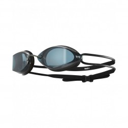 TYR okulary TRACER-X Racing Smoke/Black