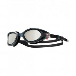 TYR okulary Special Ops 3.0 Polarized