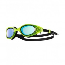 TYR okulary Special Ops 3.0 Polarized Green/Black