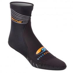 Blueseventy skarpety neoprenowe Thermal Swim Socks
