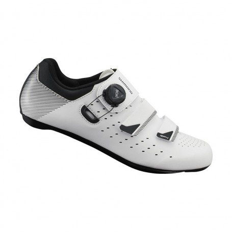 Shimano buty szosa SH-RP400 white