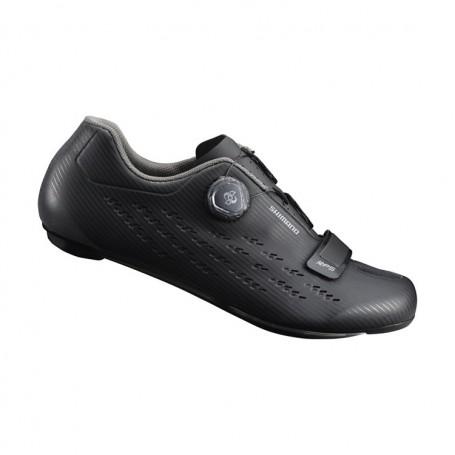 Shimano buty szosa SH-RP501 czarne
