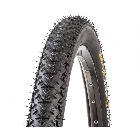 Continental opona Race King 26 x 2.2 drut