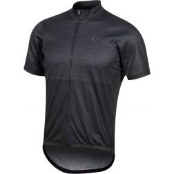 Koszulka kolarska Pearl Izumi SELECT LTD czarna