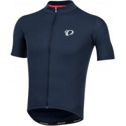 Pearl Izumi Koszulka kolarska Select Pursuit NAVY