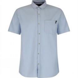 Regatta koszulka męska Deegan Powder Blue