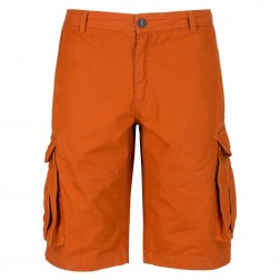 Regatta spodenki męskie Shoreway Burnt Orange