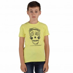 Dare 2b koszulka dziecięca Luck of the Draw