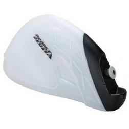 Profile Design bidon aerodynamiczny RZ2