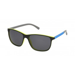 Solano okulary sportowe SP20090A