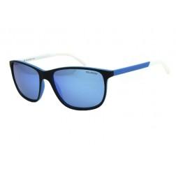 Solano okulary sportowe SP20090C
