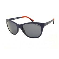 Solano okulary sportowe SS90144A