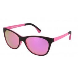 Solano okulary damskie SS90144D