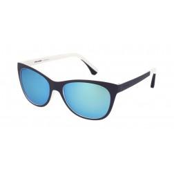 Solano okulary damskie SS90144E