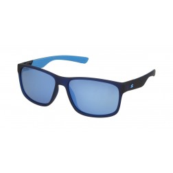 Solano okulary sportowe SP20093C