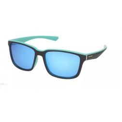 Solano okulary sportowe SP20092C