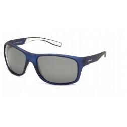 Solano okulary sportowe SS20534D
