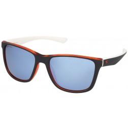 Solano okulary sportowe SP20091A