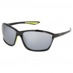 Solano okulary sportowe SP20087A