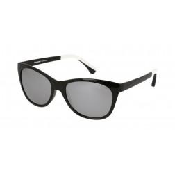 Solano okulary damskie SS90144A
