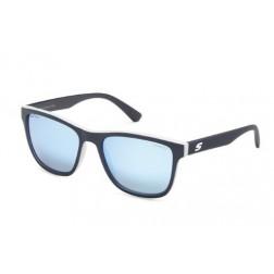 Solano okulary sportowe SS20757B
