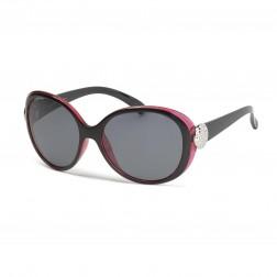 Solano okulary damskie SP20068B