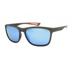Solano okulary sportowe SP20095C