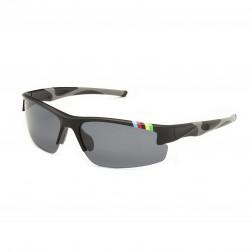 Solano okulary sportowe SP20068A