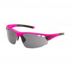 Solano okulary sportowe SP60012E wymienne szkła