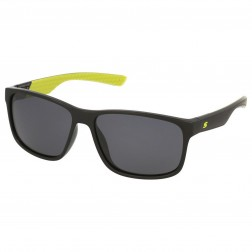 Solano okulary sportowe SP20093D