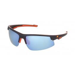 Solano okulary sportowe SP20088B