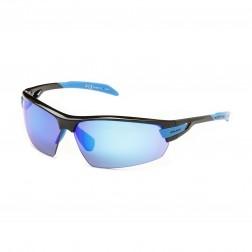 Solano okulary sportowe SP60011G wymienne szkła