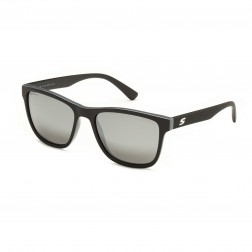 Solano okulary sportowe SS20757A