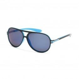 Solano okulary sportowe SP20063B