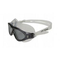 Orca maska do pływania okulary