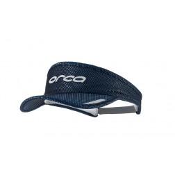 Orca Daszek biegowy niebieski