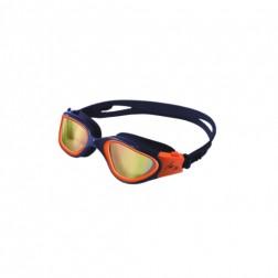 Zone3 okulary pływackie Vapour Tim Don
