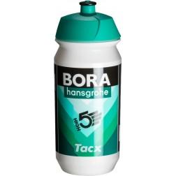 Tacx Bidon Shiva Pro Team Bora-Hansgrohe 500ml