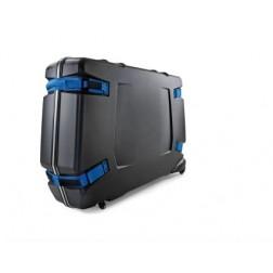 B&W walizka na rower Bike Case II