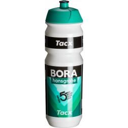 Tacx Bidon Shiva Pro Team Bora-Hansgrohe 750ml