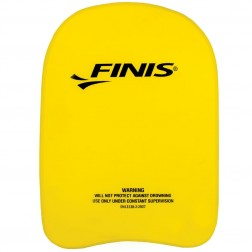 Finis Deska do pływania Foam Kickboard Jr