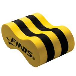 Finis Bojka Foam Pull Buoy Junior