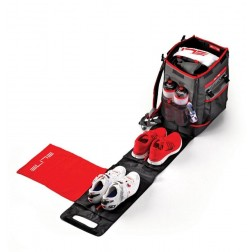 Elite Torba TRI BOX organizer triathlonisty