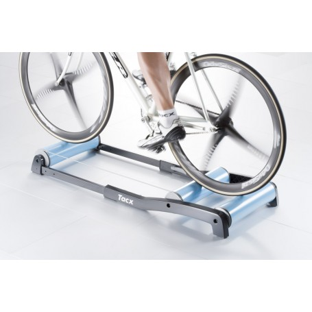 TACX trenażer rolkowy Antares