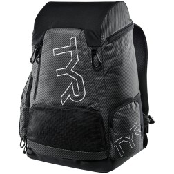 Tyr Plecak Alliance Team 45l Carbon