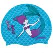 Finis czepek dziecięcy Mermaid Paradise